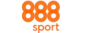 888 Sports Review