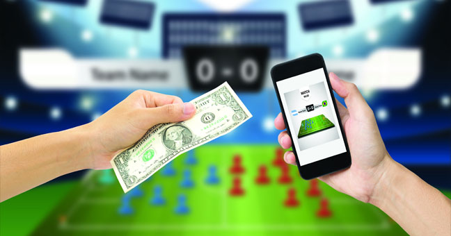 football-betting-apps