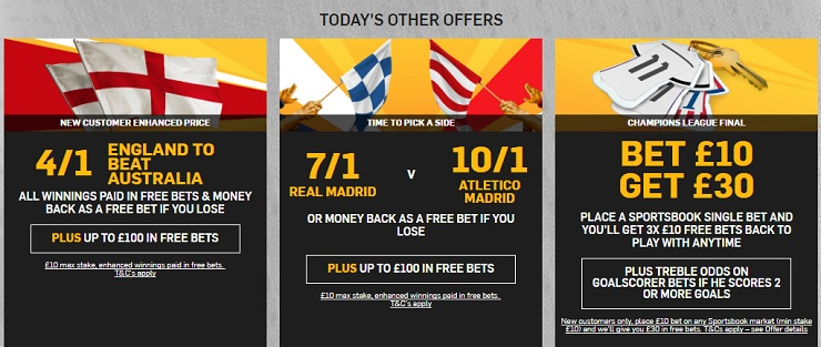 betfair_offers