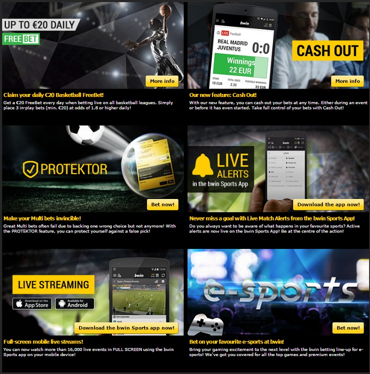 bwin_promotions