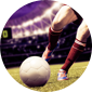 Best online football betting odds sites